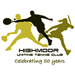 Highmoor Uniting Tennis Club