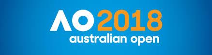 January 2017 – Aust Open day on 24 Jan & School Holiday Clinics